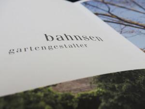 bahnsen_02