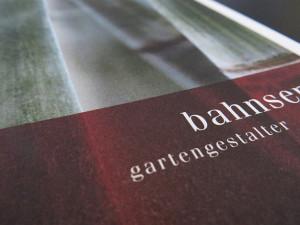 bahnsen_07