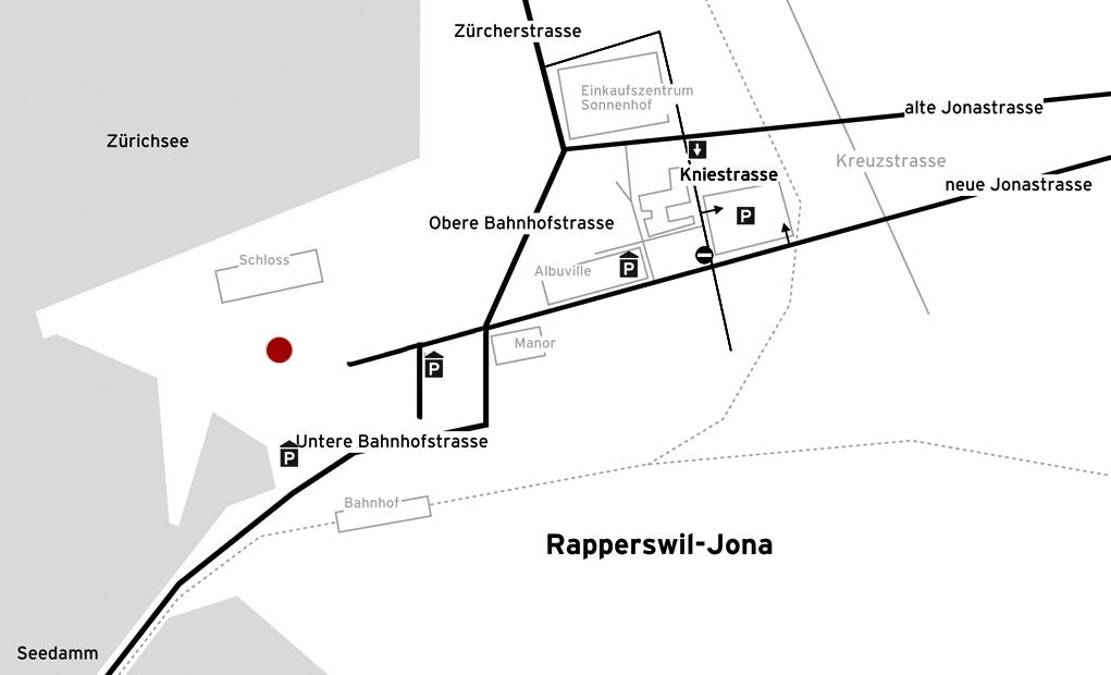 lageplan_hauptplatz5