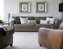 MACK interior design GmbH – Webdesign