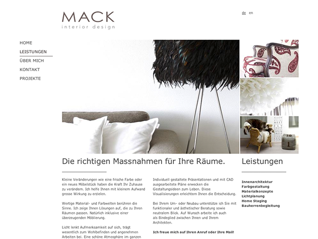 mack_website_01
