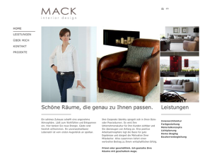 mack_website_02