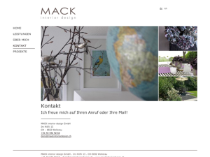 mack_website_03