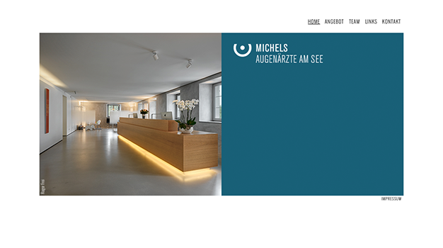 michels_web_01