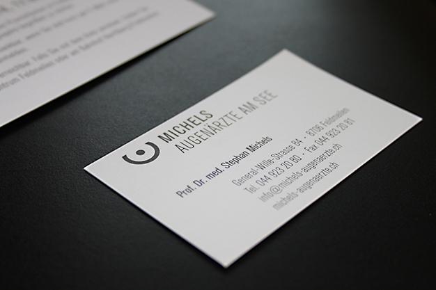 michesl_print_03