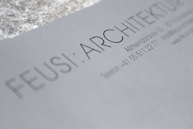feusi-arch_01