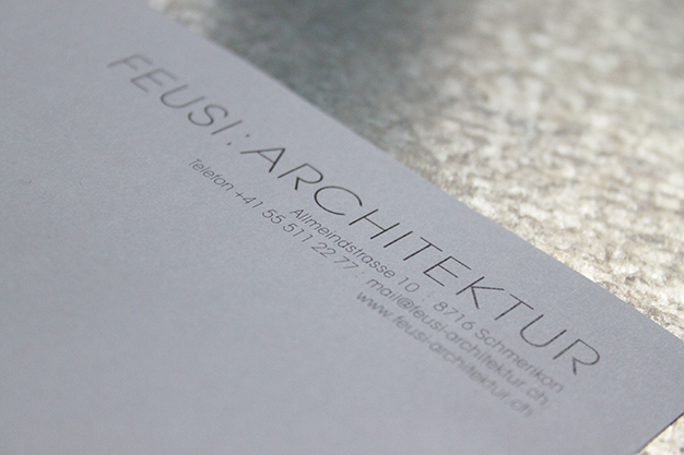 feusi-arch_03